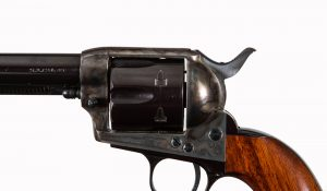 LS-close-a-uberti-saa-5184