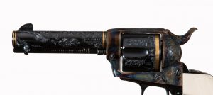 LS-close-colt-saa-5188