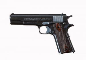 LS-full-colt-1911-2911