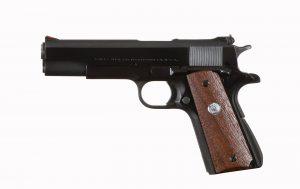 LS-full-colt-1911-5190
