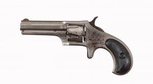 LS-full-remington-smoot-5169