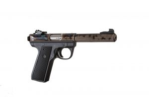 RS-angled-tmc-ruger-mark-iii