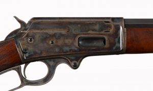 RS-close-marlin-1895-5196