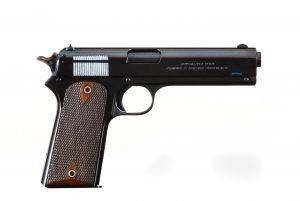 RS-full-colt-1905-5199