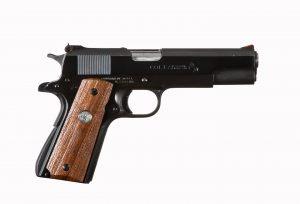 RS-full-colt-1911-51901