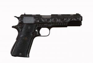 RS-full-llama-1911-5185