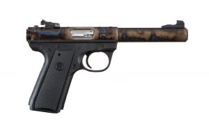 RS-full-tmc-ruger-mark-iii