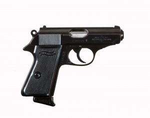 RS-full-walther-ppks-5189