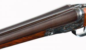 close-barrels-parker-5181