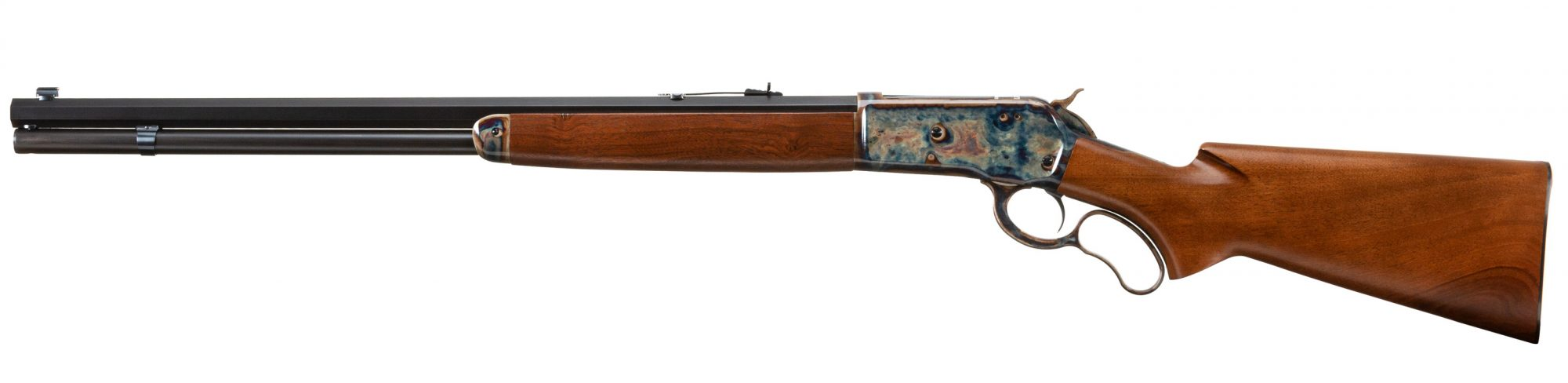 Turnbull Model 71 in .475 Turnbull