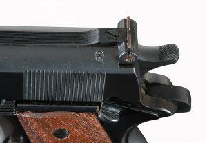 proof-mark-on-slide-colt-1911-5190