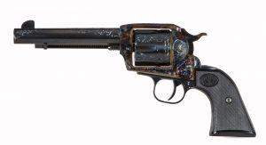 LS-full-ruger-b-coverage-4614