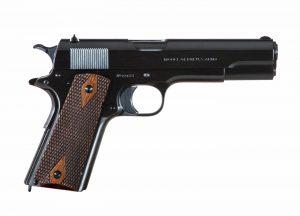 RS-full-colt-1911-5009