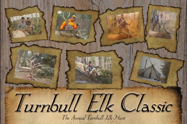 Turnbull-Classic-Hunt-Elk-Quaking-Colorado