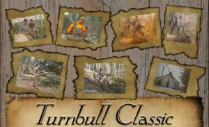 Turnbull-Classic-event-page