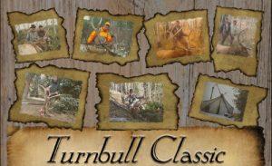 Turnbull classic elk hunt