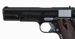 LS-close-colt-1911-3202