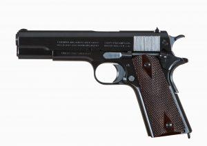 LS-full-colt-1911-3202