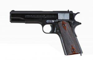 LS-full-colt-1911-5006
