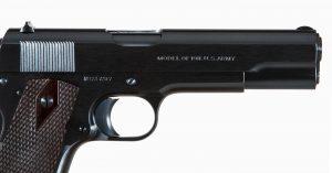 RS-close-colt-1911-3202