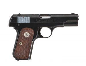 RS-full-Colt-1903-5280