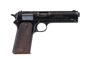 RS-full-colt-1905-5043