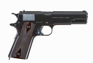 RS-full-colt-1911-3202