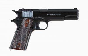RS-full-colt-1911-5006