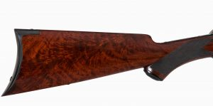 RS-stock-winchester-1890-deluxe-102