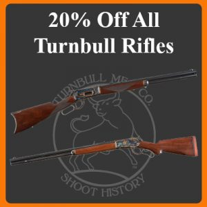 20–off-turnbull-rifles