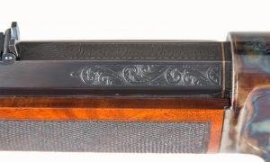 LS-barrel-engraving-winchester-1876-5305