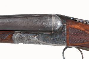 LS-close-receiver-a-fox-5303