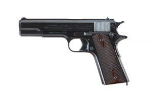 LS-full-colt-1911-5236