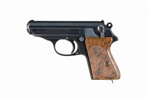 LS-full-walther-ppk-5049
