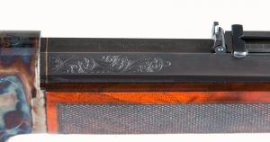 RS-barrel-engraving-winchester-1876-5305