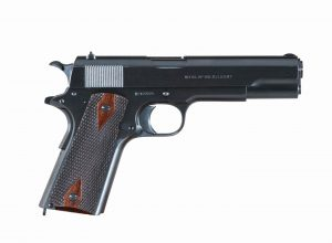 RS-full-colt-1911-us-army-5042