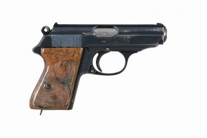 RS-full-walther-ppk-5049