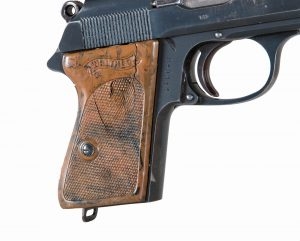 cracked-grips-walther-ppk-5049