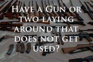 have-a-gun-or-2-that-does-not-get-used2