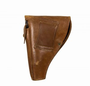 holster-2-walther-ppk-5049