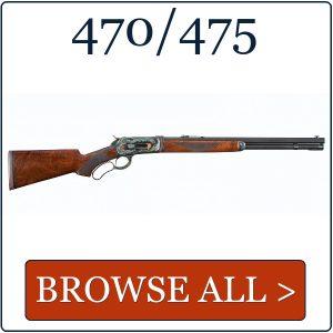 470-475 Rifles