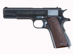 LS-full-colt-1911-a1-army-5289