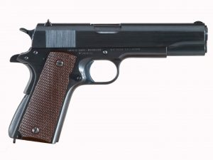 RS-full-colt-1911-a1-army-5289