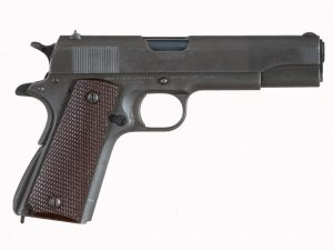 RS-full-colt-1911-a1-parkerized-5297