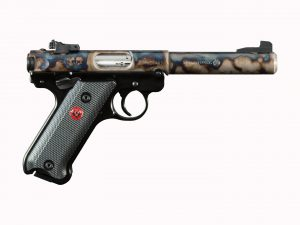 RS-full-ruger-mark-iv