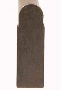 magazine-2-colt-1911-a1-parkerized-5297