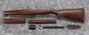 parts_5404_WinchesterM1Garand_2443304_IMG_6434