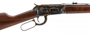 RS2-5475-Winchester-94-AE-6382764_IMG_7060
