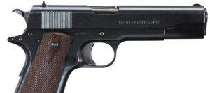 FTR-rs-5291-Colt-1911-311093-IMG_7291