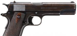 FTR-rs-5301-Colt-1911-428689_IMG_7414